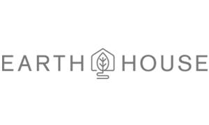 earthhouse