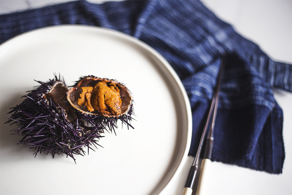 urchin-cuisine-byron
