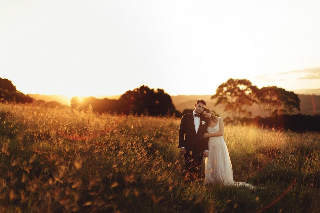 wedding_byronbay