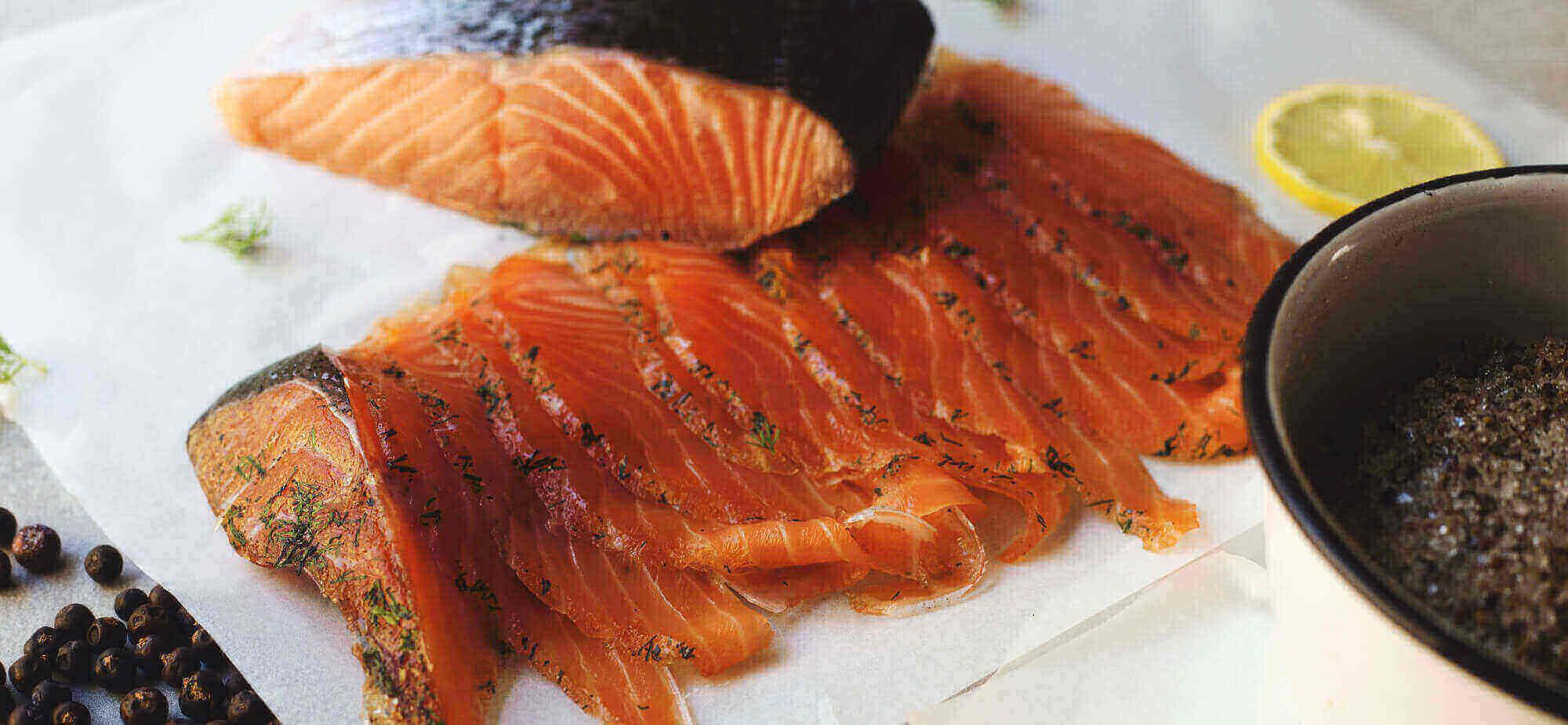 fresh_salmon_wedding_dish