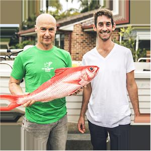byrons-best-seafood