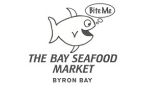the_bay_seafood_byronbay