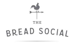 bread_social_byronbay