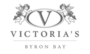 victorias_wedding_venue_byronbay