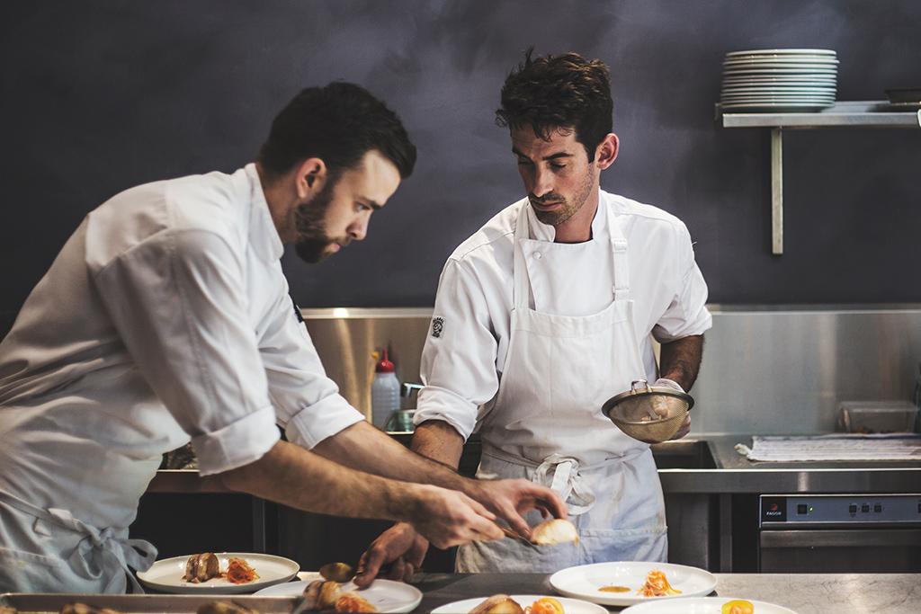joe_chef_catering_byron_bay