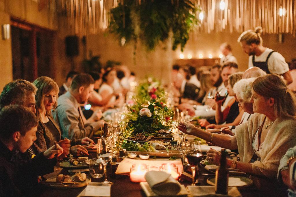 wedding_catering_byronbay