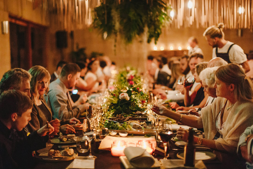 wedding_catering_byronbay